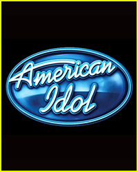 An 'American Idol' Contestant from Last Year Was Arrested for Domestic Violence