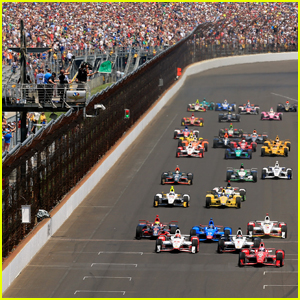 Indy 500 2021 - How to Stream & Watch!