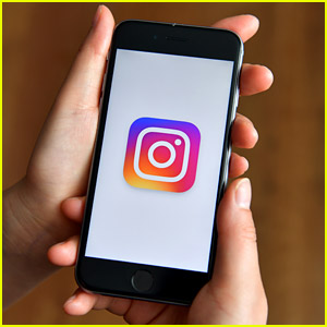 Instagram Changes Method of Adding Multiple Photos to One Post