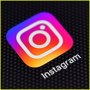 Instagram Is Now Giving Users the Option of Hiding Like Counts