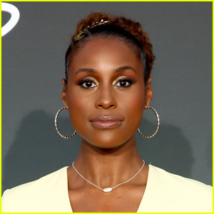 Issa Rae to Lead 'Project Greenlight' Reboot at HBO Max