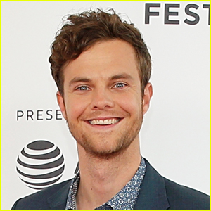 Jack Quaid to Voice Superman in the New HBO Max Animated Series 'My Adventures with Superman'
