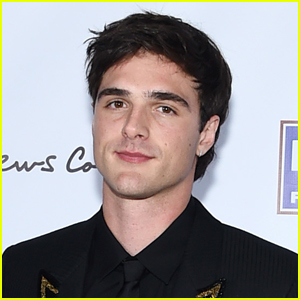 Jacob Elordi Set to Star in Action Thriller 'Parallel'
