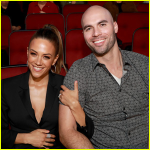 Jana Kramer Gets Candid After Filing for Divorce From Mike Caussin Due to Infidelity