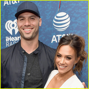 Jana Kramer Will Have to Pay Ex Mike Caussin in Divorce Settlement - Get the Details