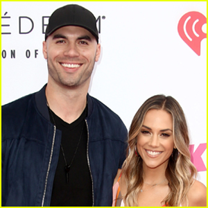 Jana Kramer Says She's 'Embarrassed' in Emotional First Podcast Since Mike Caussin Split