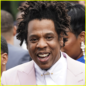 Jay-Z Has Reportedly Filed a Trademark for a New Company