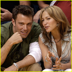 Jennifer Lopez & Ben Affleck Update: Here's What Is Actually Happening Between Them!