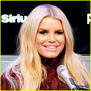 Jessica Simpson Says Publicists Told Stars Not to Date Her, Reveals She Dated More Celebs Than We Know