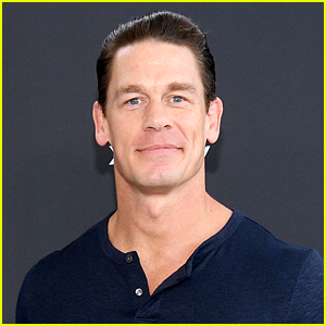 John Cena Is Apologizing To China About What He Said In A Recent Interview