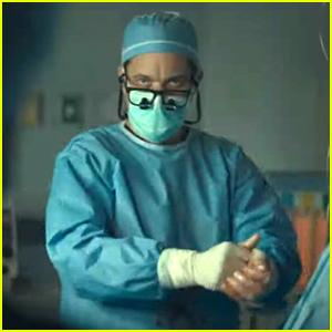 'Dr. Death' Trailer Debut: Joshua Jackson's Medical License Might Get Suspended!