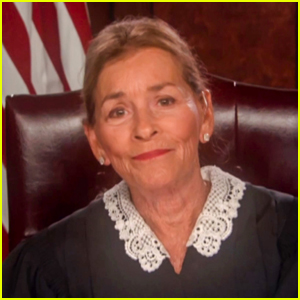 Judge Judy Opens Up About Negotiating Her Massive Salary