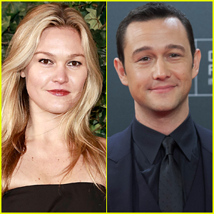 Julia Stiles & Joseph Gordon Levitt Dated During '10 Things I Hate About You'