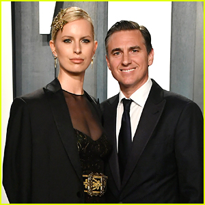 Karolina Kurkova Welcomes First Daughter With Husband Archie Drury - Find Out Her Sweet Name!