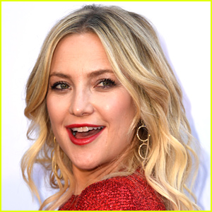 Kate Hudson Is the Latest Star to Join 'Knives Out 2'