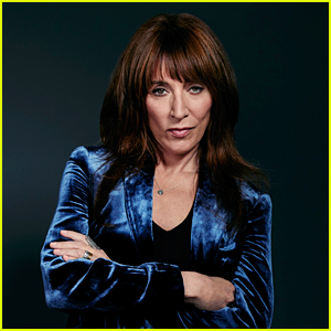 Katey Sagal Reacts to 'Rebel' Cancellation, Reveals It Was a 'Shock'