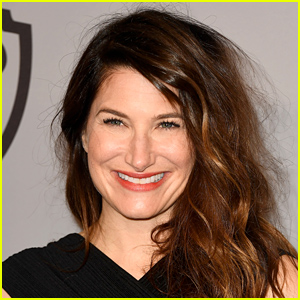 Kathryn Hahn Joins 'Knives Out' Sequel & This Is Shaping Up to Be an All-Star Cast!