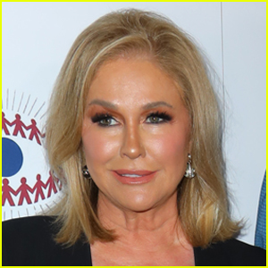 Kathy Hilton Reveals the Moment She Stopped Watching 'Real Housewives of Beverly Hills'