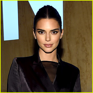 Kendall Jenner Gets Honest About Her Struggle with Anxiety, Responds to Those Who Question Her