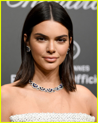 Kendall Jenner's New Tequila Ad Faces Backlash