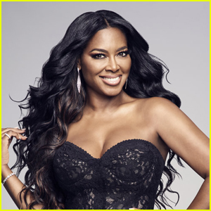 Bravo Edits Kenya Moore's Offensive Costume Out of 'Real Housewives of Atlanta'