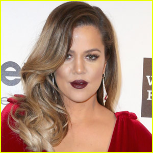 Khloe Kardashian Admits She's 'Second-Guessing' Using a Surrogate for Baby No. 2