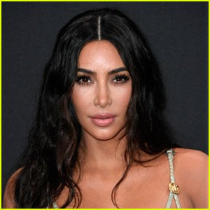 Kim Kardashian Did Not Pass First Year Law School Exam, Questions Becoming an Attorney