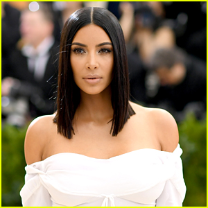 Kim Kardashian's Reps Respond to Maintenance Staff Suing Her For Unpaid Wages