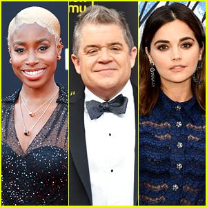 Netflix's 'The Sandman' Adds Kirby Howell-Baptiste, Patton Oswalt, Jenna Coleman & More