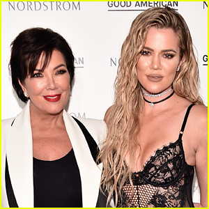 Find Out How Much Kris Jenner & Khloe Kardashian Paid for Their Neighboring Mansions