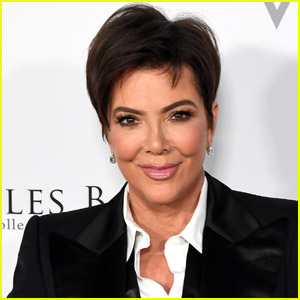 Kris Jenner Shares New Details About Kardashian-Jenner's Hulu Deal!