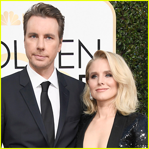 Dax Shepard's Mother's Day Post for Kristen Bell Is Not What You'd Expect!