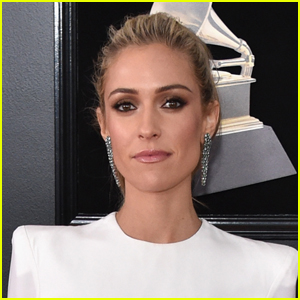 Kristin Cavallari Shares Her Thoughts on Marriage After Her Divorce from Jay Cutler