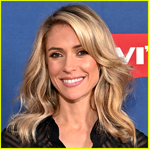 Kristin Cavallari Seemingly Confirms Her Relationship Status Amid On-Again/Off-Again Romance with Jeff Dye