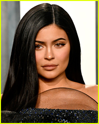 Kylie Jenner Hits Back at an Allegation From an Instagram Model