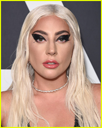 Lady Gaga's Dog Walker Is Back to Work After Terrifying Shooting