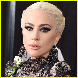 Lady Gaga Reveals She Got Pregnant After Being Sexually Assaulted