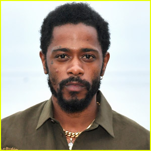 LaKeith Stanfield Issues Apology After Co-Moderating Clubhouse Chat That Turned Anti-Semitic