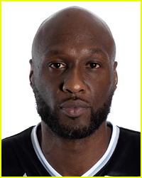 There's Some Sad News for Lamar Odom