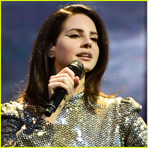 Lana Del Rey Releases 3 New Songs From Her Upcoming Album
