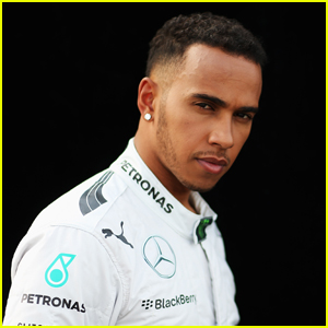 How Much Is Lewis Hamilton Worth? Net Worth Revealed!