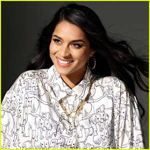 'A Little Late With Lilly Singh' Is Ending at NBC