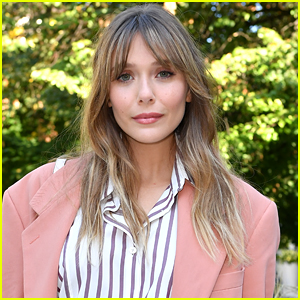 Elizabeth Olsen To Star in HBO Max Series Based on Axe Murderer Candy Montgomery