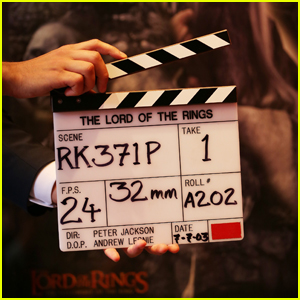Find Out Why the 'Lord of the Rings' Series Has a History-Making $465 Million Budget