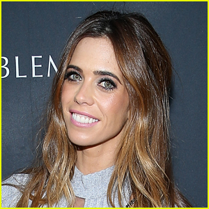 Former 'RHOC' Star Lydia McLaughlin Says Her Castmates Were 'So Mean' Behind the Scenes
