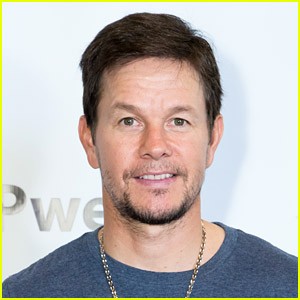 Mark Wahlberg Shows Off His Weight Gain in New Before & After Photos