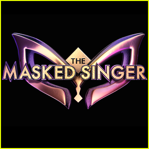'The Masked Singer' Season 5 Week Eight - Clues & Guesses For All the Contestants!