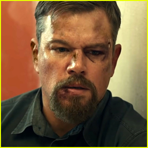 Matt Damon Tries To Get His Daughter Out Of Jail in 'Stillwater's First Trailer