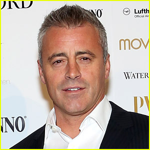 Learn More About Matt LeBlanc's Daughter Marina & Read What He's Said About Her