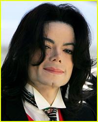Michael Jackson's Family Slams Martin Bashir Over 2003 Documentary